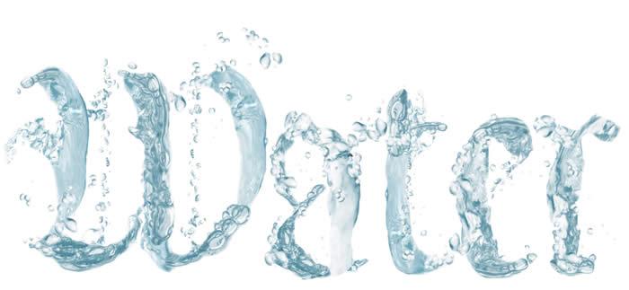 STJ_water_white_01