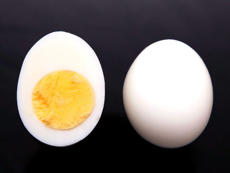 20140430-peeling-eggs-10-1500x1125