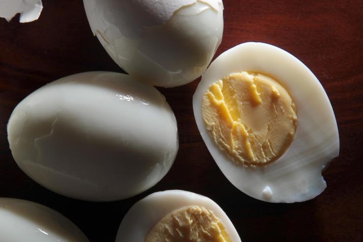 28554_hard_boiled_egg