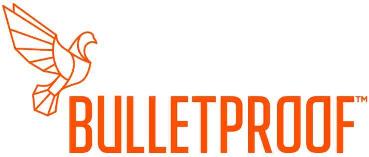 bulletproof_coffee_logo